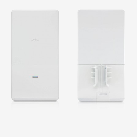 UniFi Access Point...