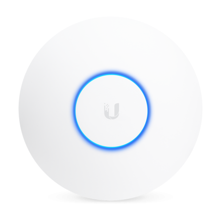 Ubiquiti UAP-AC-HD Unifi...