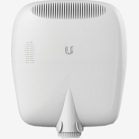 Ubiquiti Networks EdgePoint...