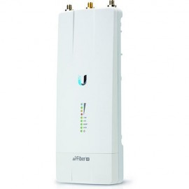 Ubiquiti Networks airFiberX 11GHz Full-Dup Low-Band