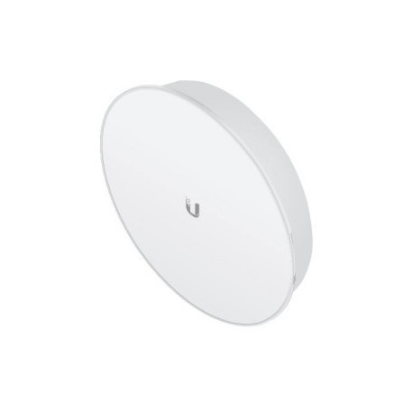 Ubiquiti Networks 5GHz...