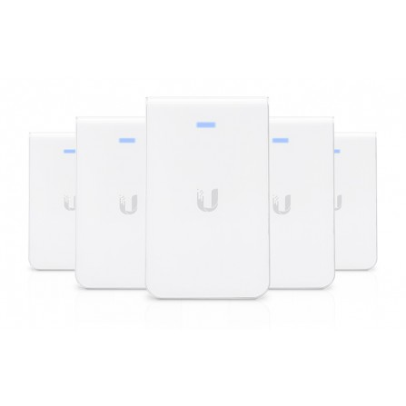 Ubiquiti Networks UniFi AP...